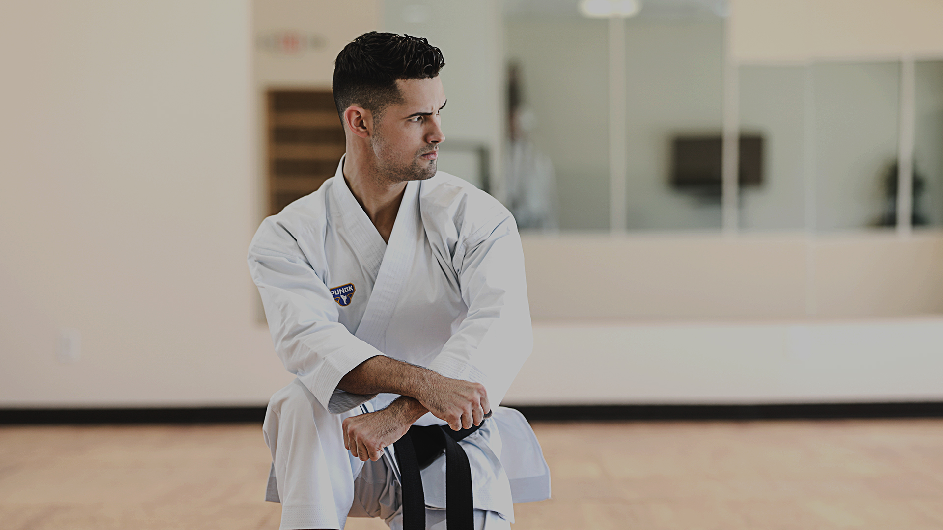 Century Martial Arts Supply | Martial Arts Uniforms & Gear