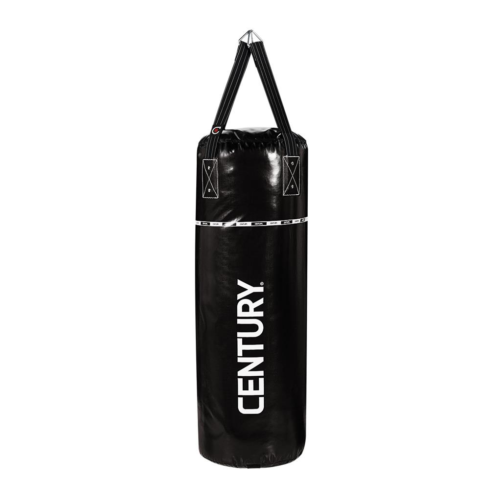 Training Bags Heavy Bags From Century