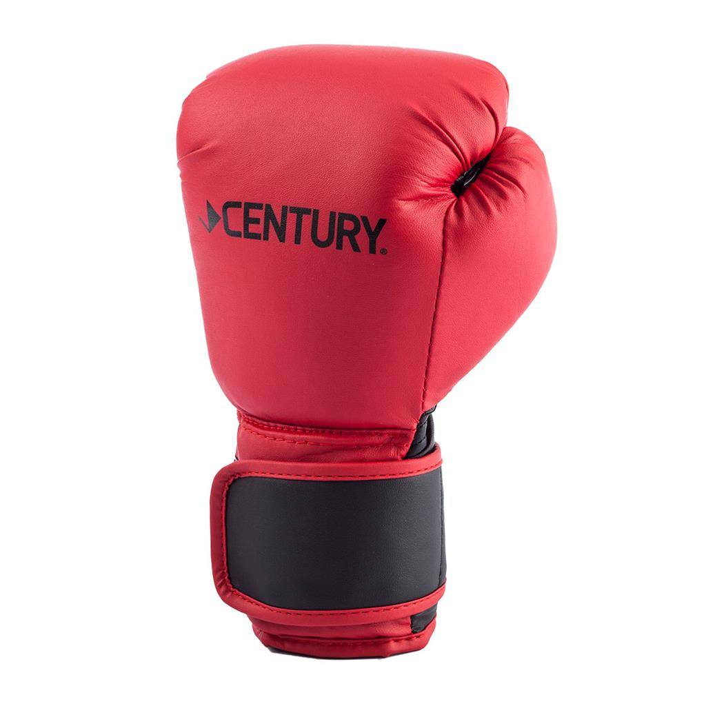 Boking Gloves: Century Martial Arts