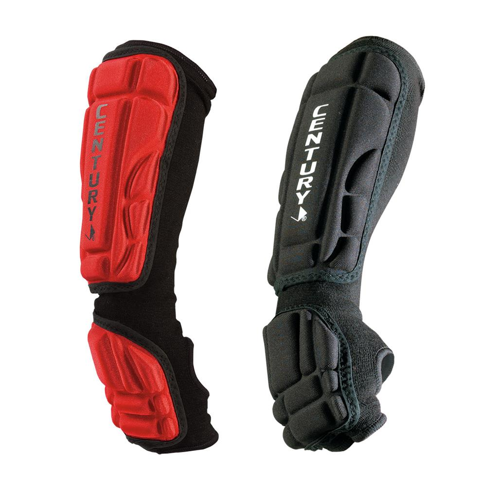 Martial Arts Hand//Forearm Armor Guards