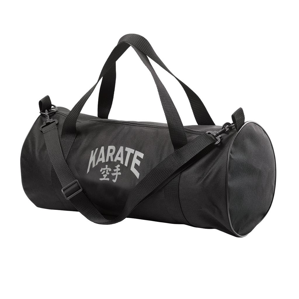 3c1987aadc Gear Bags from Century Martial Arts