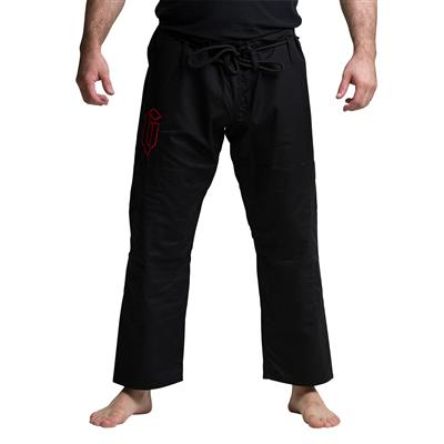 Gameness Ripstop Gi Pants