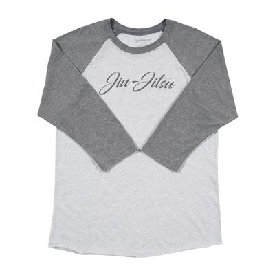 Gameness Baseball Tee