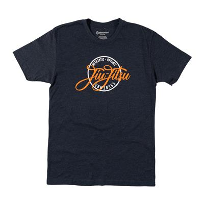 Gameness JJ Circle Tee