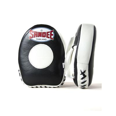 Sandee Leather Mini Focus Mitt