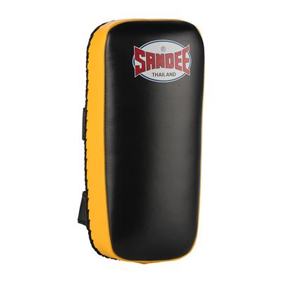 Sandee Leather Kick Pad