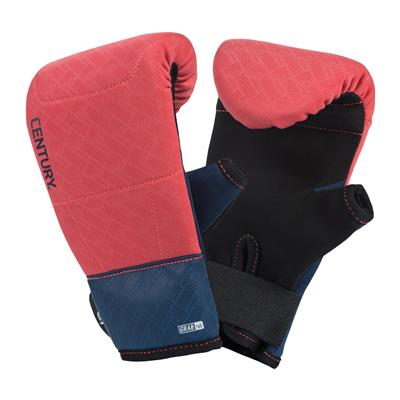 BRAVE WOMEN'S NEOPRENE BAG GLOVES