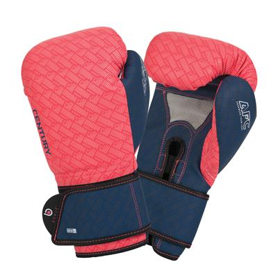 Century Martial Arts BRAVE Boxing Training Gloves