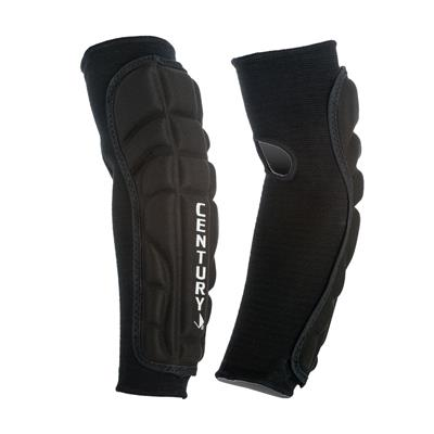 elbow//forearms and shin//knee protectors