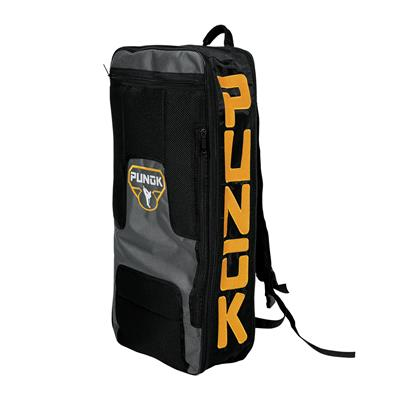 Punok Competition Backpack  51e9ad4af4862