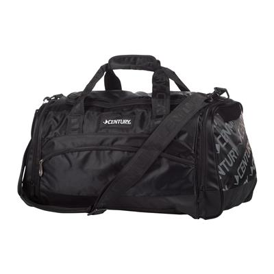 Premium Sport Bag - Medium  cd2bb91a187a9