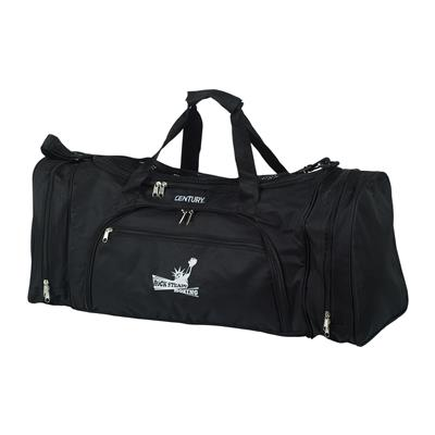 Rock Steady Duffle Bag  a311c04293f1c