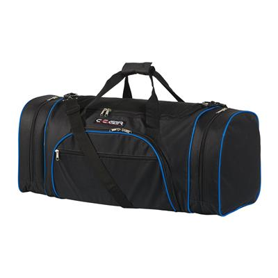 C-Gear Duffle Bag  71b72f6b3a298