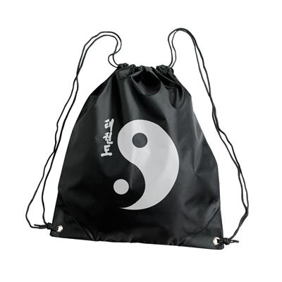 Gear Bags from Century Martial Arts 408d6f6aab007
